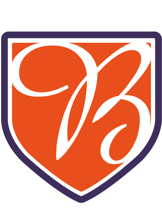 Logo 2020 DeBorduurShop_wit_small
