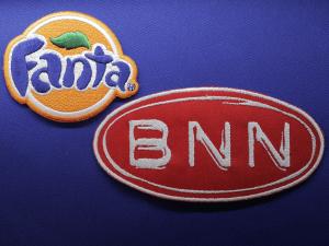 fanta-bnn-borduur-kosten-voorbeeld
