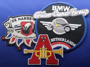 heat-seal-heat-cut-patches-badges
