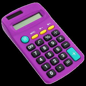 rekenmachine-badge-patch-calculator