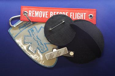 velcro-klittenband-klitteband-speld-lijm-strijkbare-badge-patches